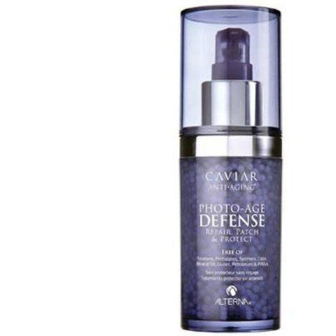 Alterna Caviar Anti-Ageing Photo-Age Defense (60Ml) by Alterna