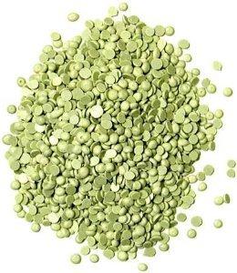 Organic Elemental Garden Sulfur 4lbs Soil Mender & Acidifier Plant Food