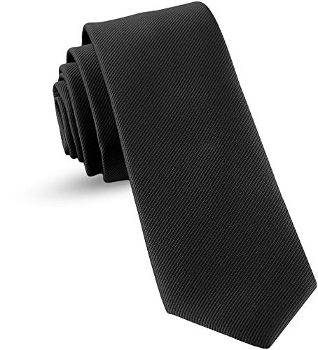 Ties For Boys - Self Tie Woven B...