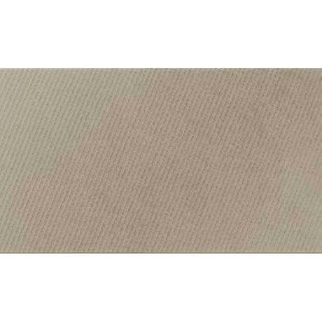 Daybed Matching Fitted Twin Size Cover Twill Oatmeal