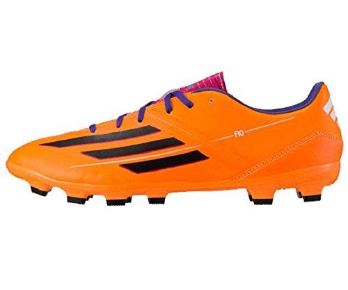 Adidas F10 TRX HG, 41 1/3