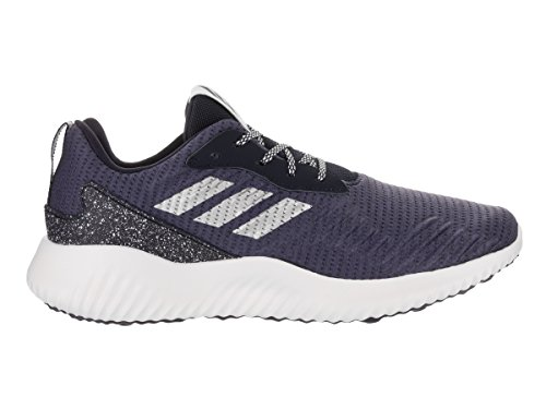 adidas Performance Herren Alphabounce RC m Spur Blau / Super Purple / Ftw Wht