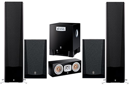 Yamaha-3D-Surround-Sound-Multimedia-Home-Theater-Speaker-System