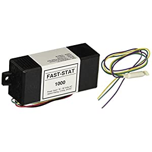 Rheem 1000 FAST-STAT Wire Extender