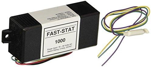 Rheem FBA FAST-STAT 1000 Wire Extender