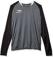 Camiseta, Delta, Penalty, Masculino