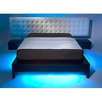 Sylvania LED RGBW Color Changing Strip Lights RGBW Mosaic Flexible