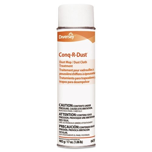 conq-r-dustr-dust-mop-dust-cloth-treatment-12-x-17oz-482g
