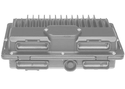 ACDelco 16263494 GM Original Equipment Vehicle Control Module, Remanufactured (Ecu Engine Control Module)