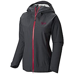 Mountain Hardwear Quasar Lite Jacket Women's