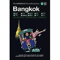 Bangkok (Monocle Travel Guides): Monocle Travel Guide Series