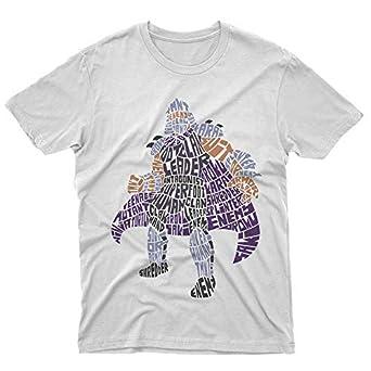 fm10 - Camiseta de fútbol Clan Leader Tortugas Ninja TV ...
