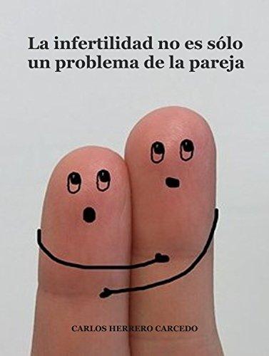 La Sexualidad: Problemas de parejas (Spanish Edition)