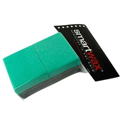 Smartwax 70305 4