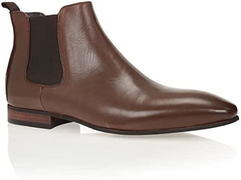 Chaussures Boots Charente Chaussures Homme Boots TORRENTE TORRENTE Homme Charente 0NvO8wmn