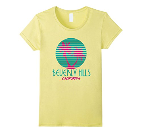 Beverly Hills Womens Clothing - 8