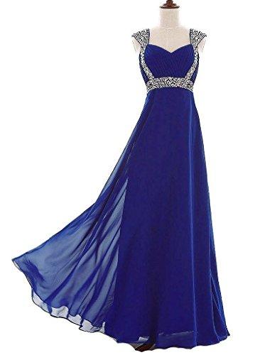beyonce clothing line dresses - 7