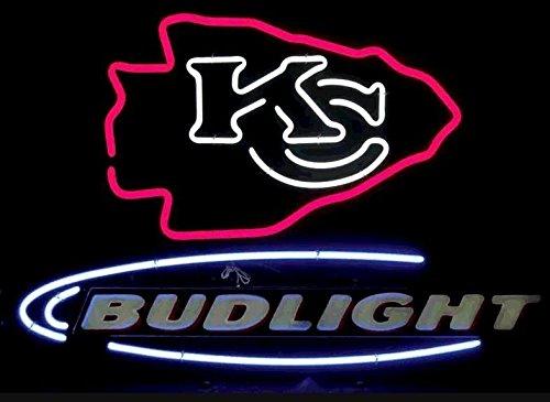 Chiefs Helmet Lamps Kansas City Chiefs Helmet Lamp