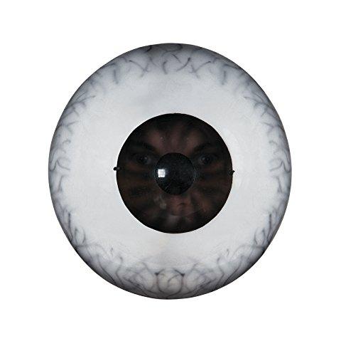 (DIS56557/55 Giant Eyeball)