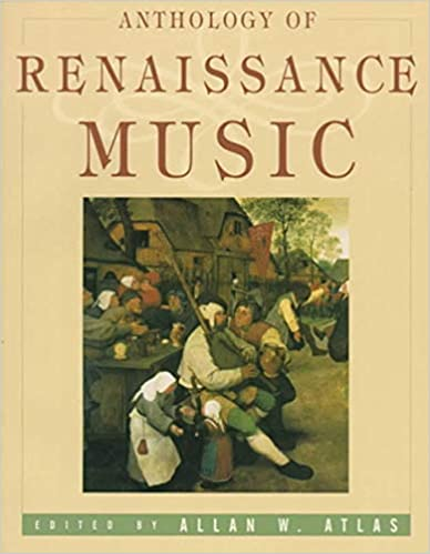 Renaissance (The Holy Ones Book 6)
