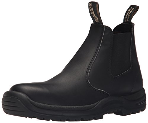 Picture of Blundstone Bump-Toe Boot