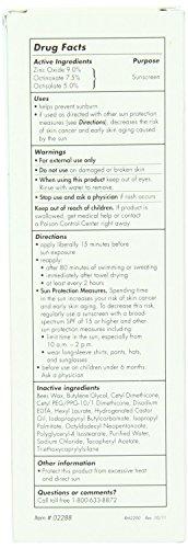 eltamd-spf-50-uv-sport-sunscreen-7-fluid-ounce