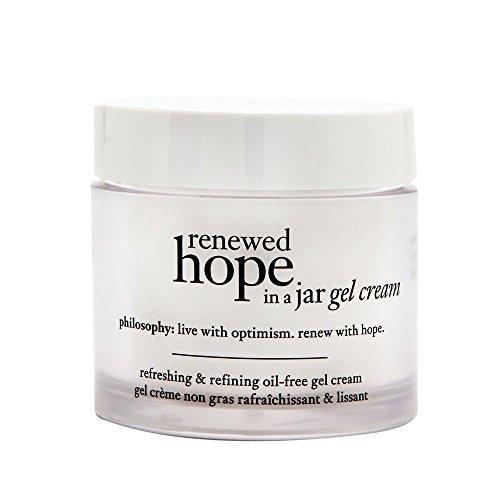 Hope Face Cream - 5