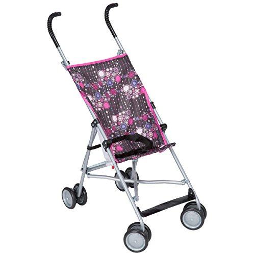 Cheap Toddler Strollers - 1