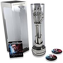 Terminator 2: Judgment Day Endoarm Collectors Edition 4K Ultra HD