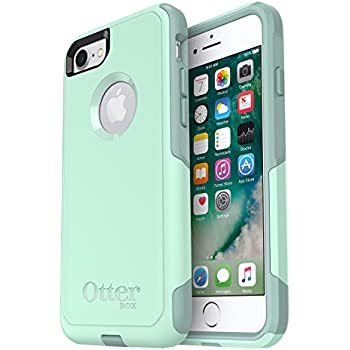 8 phone case iphone