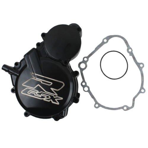 Suzuki GSXR 600 GSX-R750 2006-2016 09 07 08 09 10 11 12 13 14 15 Left Engine Stator Crankcase Cover (Predator Diesel Tuner)