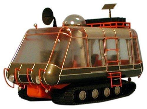 (Moebius Models 1/24 Lost in Space, Chariot MOE902)