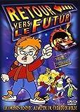 Retour vers le futur - Le dessin animé - Vol. 1