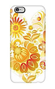 Hot Fashionable Phone Case For Iphone 6 Plus With High Grade Design