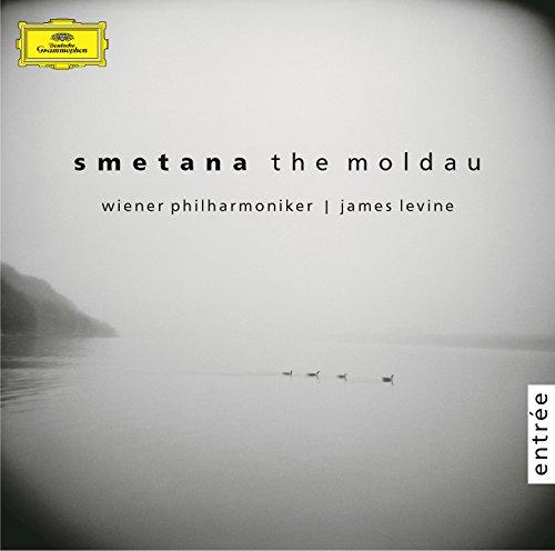 Smetana: The Bartered Bride, JB 1:100 - Skocná (Dance Of The Comedians) (The Bartered Bride Dance Of The Comedians)
