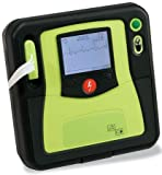 ZOLL Medical Corp. 7777-0802-01  AED Plus® 5.1 Application Software Upgrade Peformed by ZOLL Technical Service. Upgrades AED Plus® to the latest level of software allowing the AED Plus® to recognize Pedi Padz II and perform pediatric rescue. For units