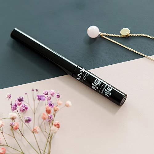 https://railwayexpress.net/product/nyx-professional-makeup-matte-liquid-eyeliner-black/