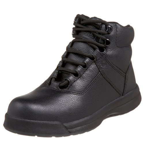 black wing shoes price