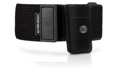 Philips DLA63143D/10 iPod Shuffle 3G Jogging Armband