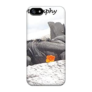 Quality Dreaming Your Dream Case Cover With The Pigeons Of Mexico Nice Appearance Compatible With ipod touch5