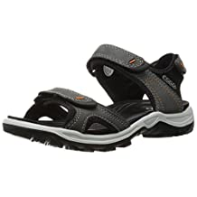 ECCO Shoes Women's Offroard Lite Athletic Sandals