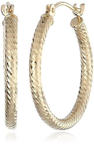 14k-yellow-gold-diamond-cut-hoop-earrings-08-diameter