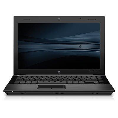 HP PC portátil HP ProBook 5310m ProBook 5310m Notebook PC, 2400 MHz, Intel GS45
