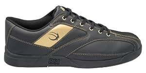BSI, Inc. BSI 571, Black/Gold, 11.5