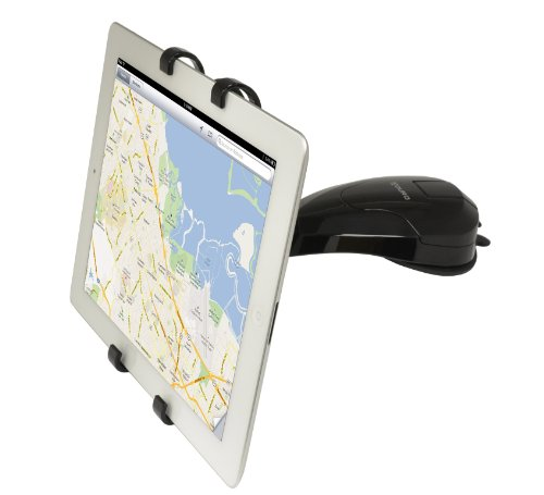 Aduro U GRIP Universal Mount Tablets