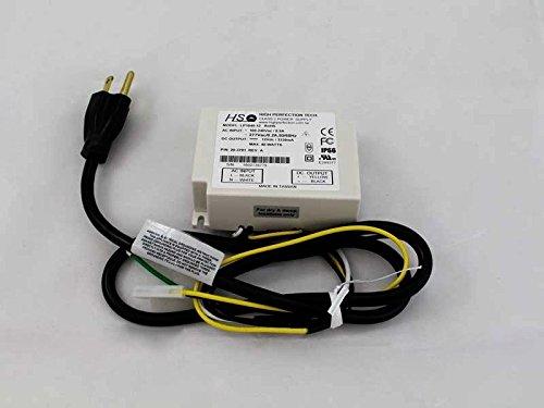 Heat N Glo LED 12V Power Supply (2273-308)