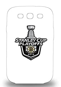 S3 Perfect Case For Galaxy NHL Boston Bruins Case Cover Skin ( Custom Picture iPhone 6, iPhone 6 PLUS, iPhone 5, iPhone 5S, iPhone 5C, iPhone 4, iPhone 4S,Galaxy S6,Galaxy S5,Galaxy S4,Galaxy S3,Note 3,iPad Mini-Mini 2,iPad Air ) WANGJING JINDA