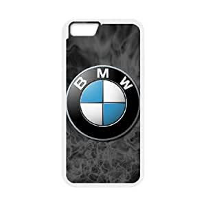 IPhone 6 4.7 Inch Phone Case for Classic Theme BMW Logo pattern design GCTBMWL975113