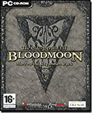 Elder Scrolls 3 Morrowind Expansion Pack: Bloodmoon - PC