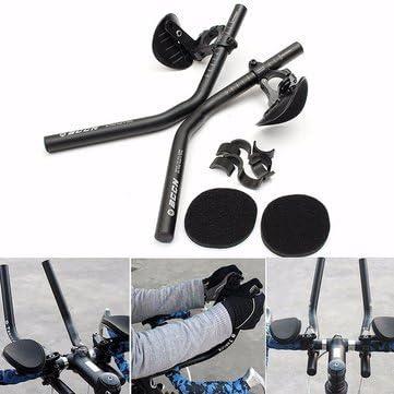 Bicicleta piezas y componentes manillar y tallos de bicicleta ...
